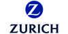 Zurich%20seguros thumb