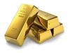 Oro fisico lingoro thumb