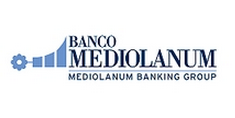 Cuenta Única Banco Mediolanum