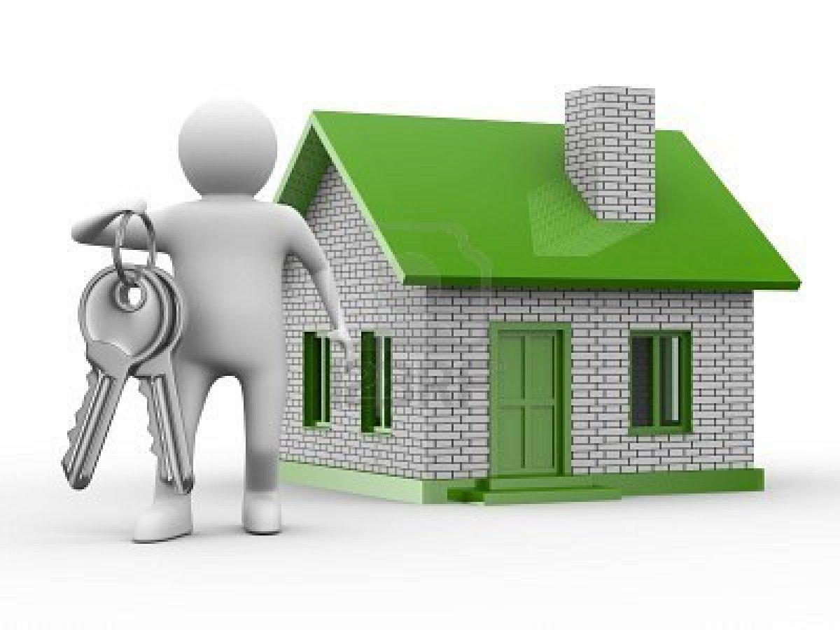 hipoteca simulador hipoteca euribor comparativa: