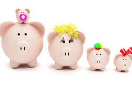 Mejores depósitos enero 2014