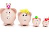 Mejores depositos enero 2014 thumb