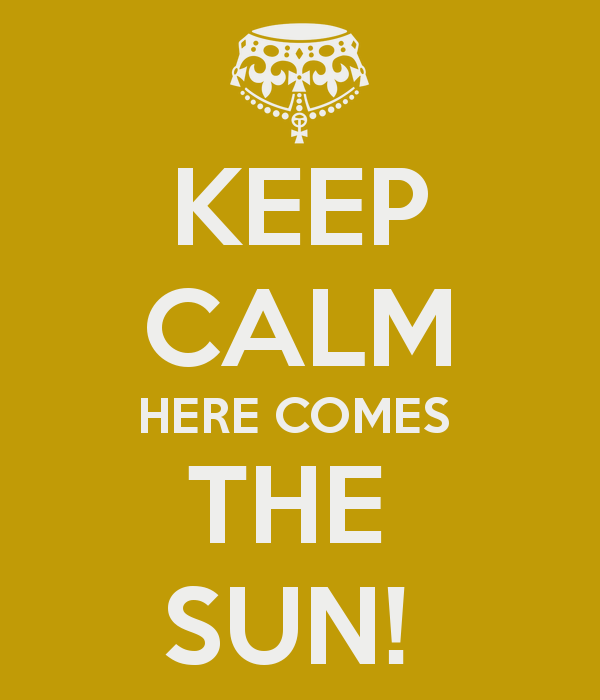 http://s3-eu-west-1.amazonaws.com/rankia/images/valoraciones/0013/6020/keep-calm-here-comes-the-sun-1.png?1389177346