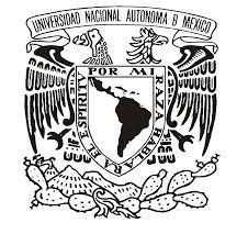 Mejores Universidades México 2014