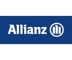 Allianz col