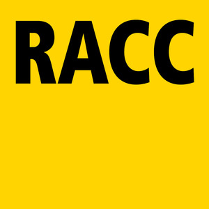 Racc logo 2013 col