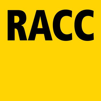 Racc logo 2013 foro