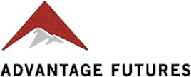 Advantage Futures broker
