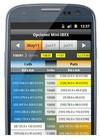 Plataforma mobile trading interdin thumb