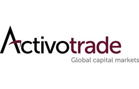 Activo Trade