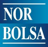 Nor Bolsa