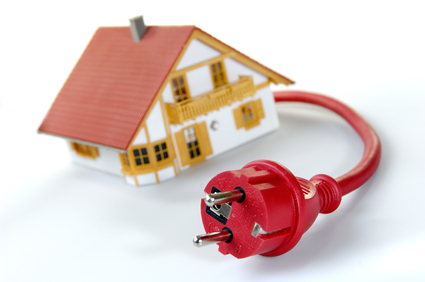Qu electrodom sticos consumen m s electricidad rankia - Lo ultimo en electrodomesticos ...