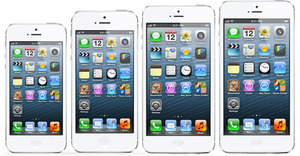 Iphone_4_4-5_4-8_5_inches_mockups_col