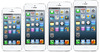 Iphone_4_4-5_4-8_5_inches_mockups_thumb