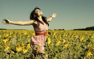 Felicidad-aplicacion_mini_col