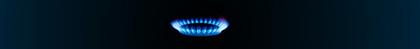 Tarifas del gas foro
