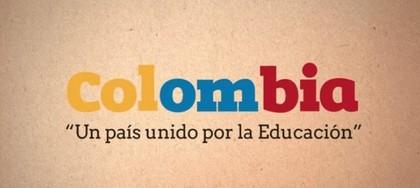 Educacion foro