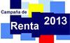 Guia declaracion de la renta 2013 thumb