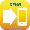Programa reno declaracion renta 2013 col