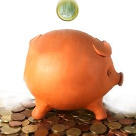 Producto ahorro aseguradoras col