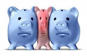 Mejores depósitos febrero 2014
