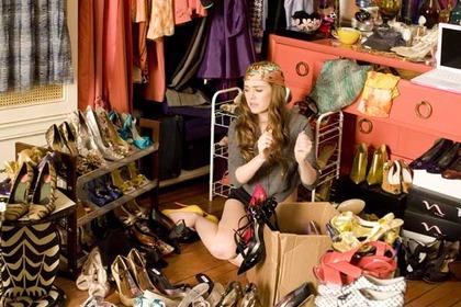 Shopaholic4 foro