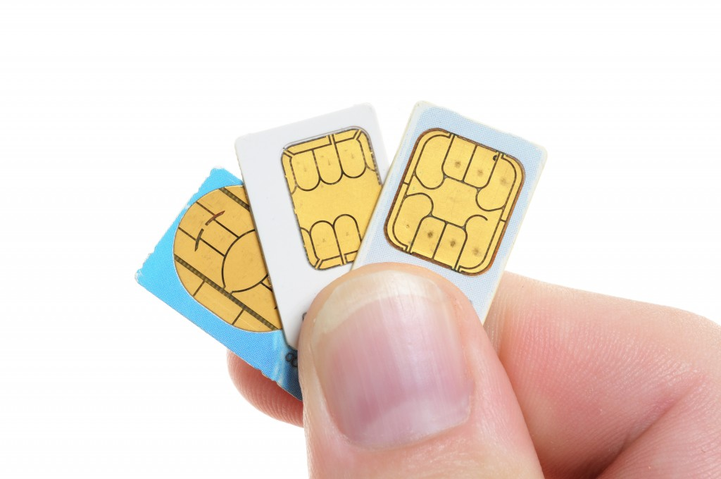 Mejor tarifa móvil de prepago Febrero 2014