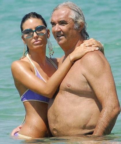 Resultado de imagen de busca marido millonario