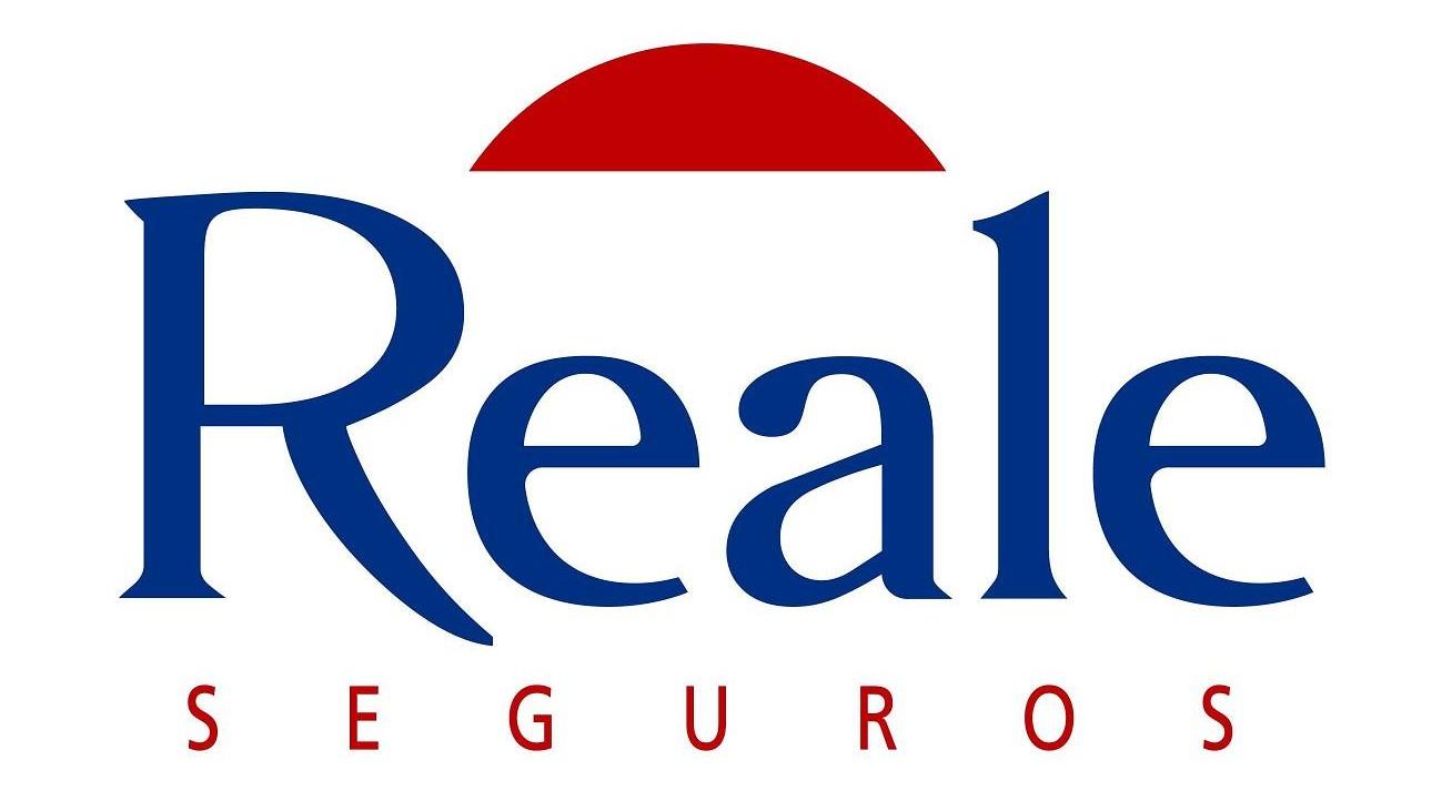 Reale rankia - Reale seguros oficinas ...