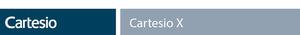 Cartesio x cabecera col