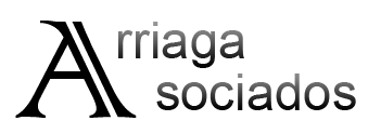 Arriaga asociados for Bankia oficinas zaragoza