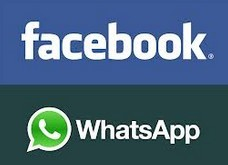Facebook-whatsapp_col
