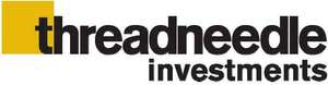 Threadneedle-investments2_col