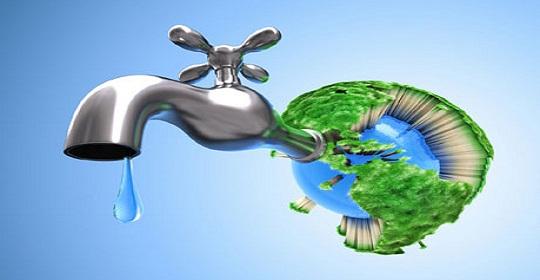 Trucos para ahorrar en la factura de agua rankia - Trucos para ahorrar agua ...