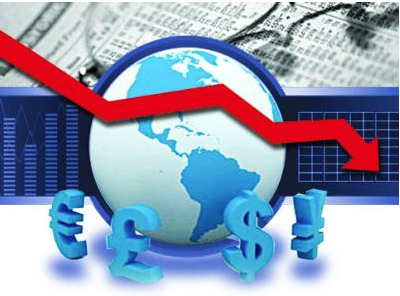 fiscalidad en forex: declaración de la renta