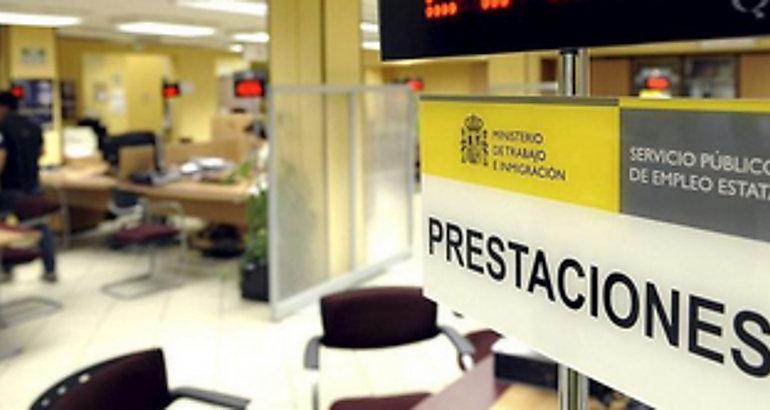 tarifa plana seguridad social - NOTA DE AVISO-NUEVA BONIFICACION  A LA CONTRATACION INDEFINIDA- Real Decreto Ley 1/2015