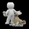 Ganar dinero con wikibolsa thumb