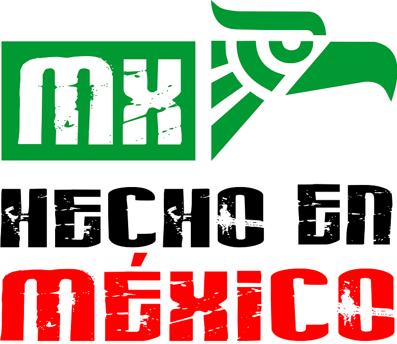 Forex mexico brokers
