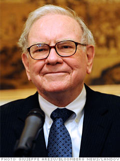 Warren-buffet_col