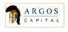 Argos-capital_thumb
