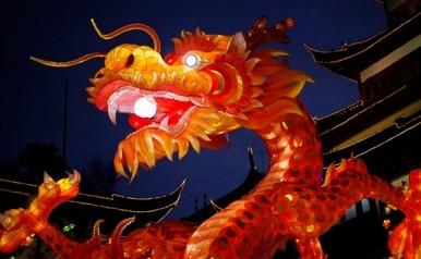 Crisis china foro