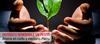 Depostito a plazo renovable en pesos thumb