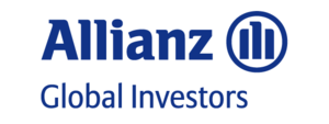 Allianz global investors col