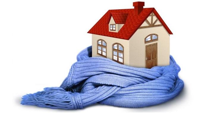 Ontradicciones de la mujer aislar paredes y techos frio for Las medidas de una casa xavier fonseca pdf gratis