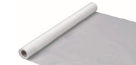Ahorrar aislando nuestra vivienda rankia - Aislante humedad paredes ...