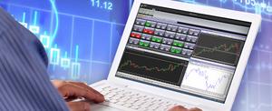 Agentes-mercado-forex_col