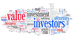 Inversiones a largo plazo col