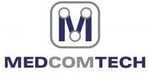 Medcomtech col