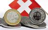 Eur chf forex thumb