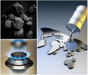 Carbon-gas-natural-petroleo_col